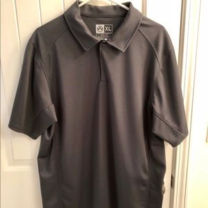 Other - Magpul Moisture Wicking Polo